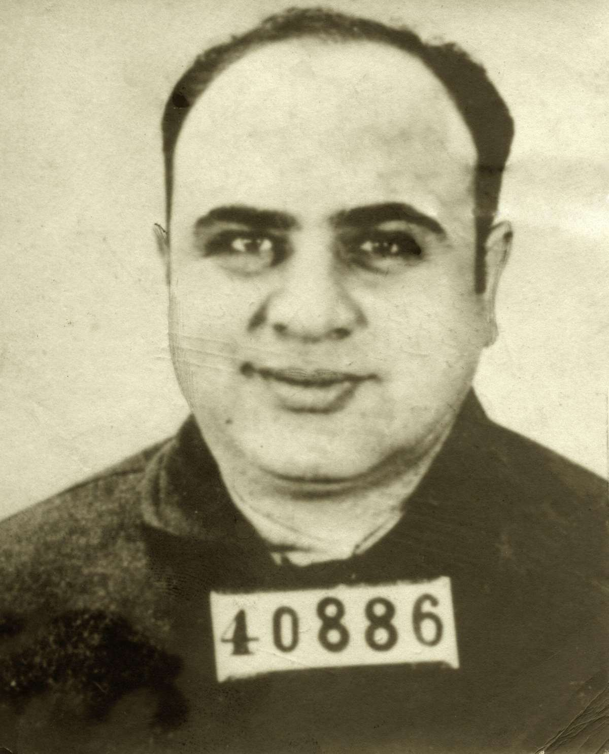 a biography of alphonse capone a k a al scarface Free essay: during the prohibition era of the 1920's, if one wasn't an enemy of alphonse (al) scarface capone, was he, in many eyes, a hero due.